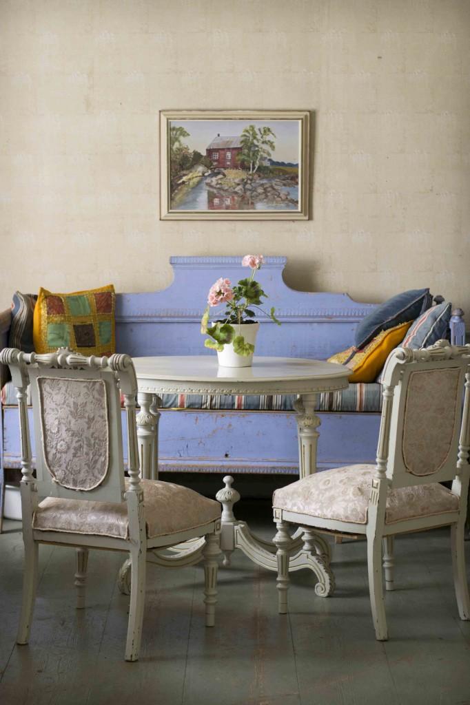 soffan i bertels rum